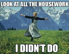 look-at-all-the-housework[1]