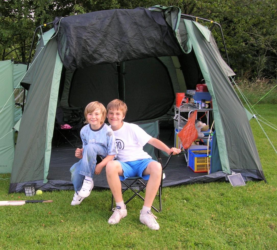 camping08 001