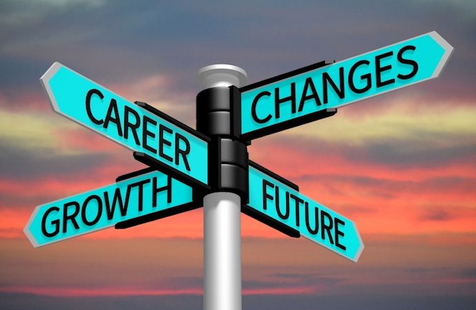 Career-change-_690x450_crop_80