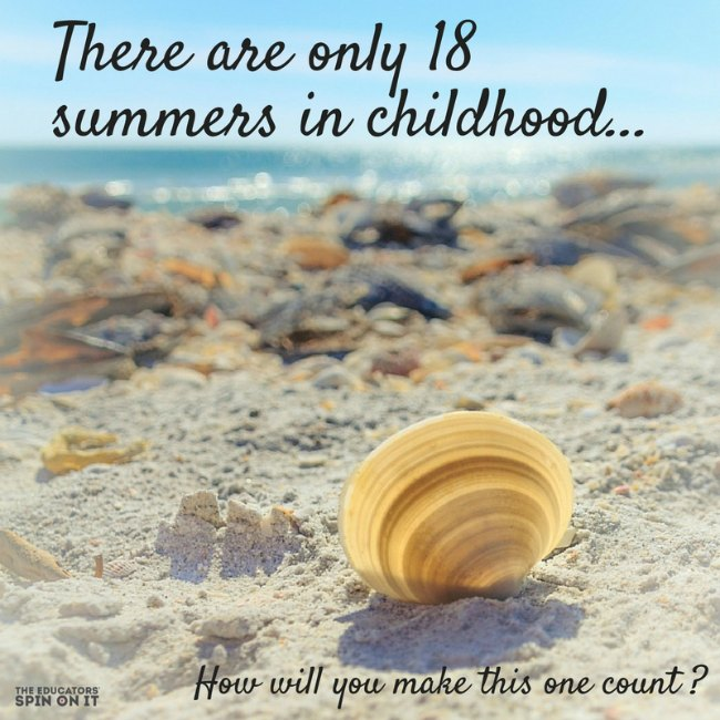 There-are-only-18-Summers-with-your-child