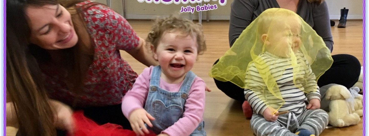 c53bf9866 Jolly Babies – Music Classes for Children in Torbay   South Devon