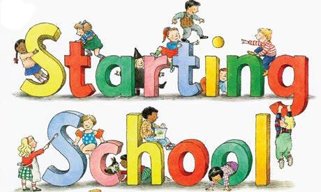 starting-school-by-janet-0061