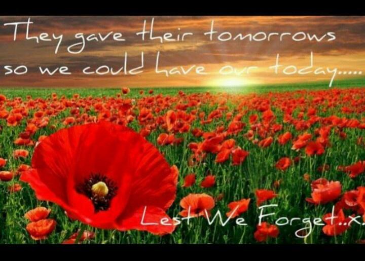 Remembrance-Day-Poppy-Flower