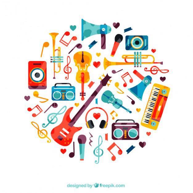 singing blog 2