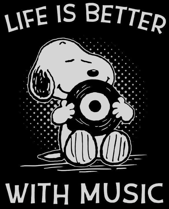 musicscore4